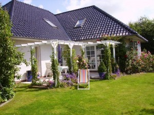 Haus 2009-2