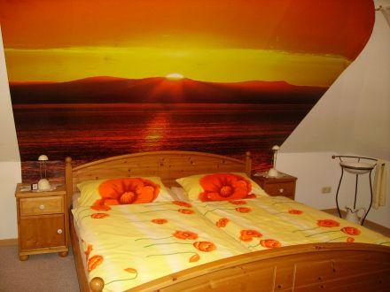 Schlafzimmer 440