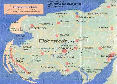 karte~eiderstedt2
